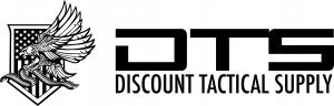 Discount Tactical Supply - Protect Yourself, Protect Others